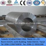 Marque Baixin Stee en acier inoxydable avec surface de la bobine n° 1