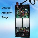 Factory Prijs UPS Inverter 1000W 12V / 24V / 48VDC naar 110V / 220V / 230VAC 50Hz / 60Hz