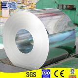 Zink Steel Coil in Galvanized Width 1000mm