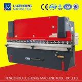 Premere la macchina piegatubi idraulica della macchina Wc67y40/2000 del freno