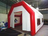 Nuova tenda gonfiabile dell'arco 2017 per l'evento
