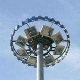 освещение Поляк рангоута 20m-30m высокое