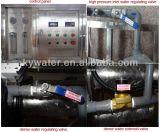 Sistema de purificador de água em grande escala com membrana RO (KYRO-4000)