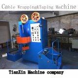 630mm cable de cobre de Fire-Resistant Taping máquina de envoltura