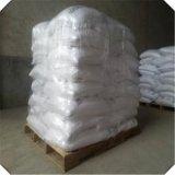 De Hoge Zuiverheid van de levering 99.5% Chloride van het Lithium (CAS Nr 7447-41-8)