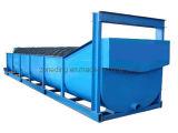 Rondelle raisonnable de sable de structure (XSL-150, 100-130T/H)