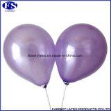 中国の製造業者党ヘリウムの真珠の気球
