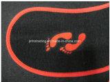 Gli accessori dell'automobile comerciano l'anti stuoia all'ingrosso dell'automobile della moquette del PVC 3D di orma di slittamento