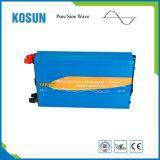 1500W UPS 기능 태양 변환장치를 가진 순수한 사인 파동 변환장치