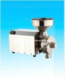 Smerigliatrice commerciale dei cereali a grana grossa dell'acciaio inossidabile per la molatura dei grani di Coares (GRT-40B)