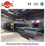 Engenheiros de serviços disponíveis para o forno de têmpera de vidro ultramarinos serviço de pós-venda