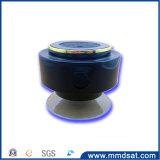 Populärer Reative wasserdichter Badezimmer Bluetooth Lautsprecher