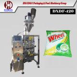 Automatische Milch-Puder-Beutel-Verpackungsmaschine (F-420)