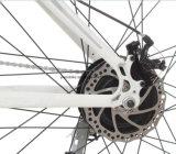 [أم] صنع وفقا لطلب الزّبون [دوتش] [إ] دراجة مع ألومنيوم حاسة عجلة