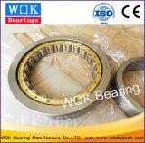 Roulement Wqk NU238em roulement à rouleaux cylindriques avec cage en laiton