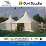 アルミニウムMarquee Party TentかPagoda Tent