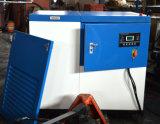 Gas-Luftverdichter Philippinen-220V für Lieferungs-Behälter-Boot