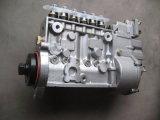 Sdlg 로더는 Shangchai C6121 엔진 예비 품목 연료 펌프 Cp61z-P61z612+a 4110000565197를 분해한다