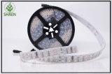 東の市場熱い販売LEDの滑走路端燈SMD 5050 60LED
