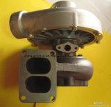 Wd615 엔진을%s 최신 판매 HOWO 터보 충전기 Vg1560110066