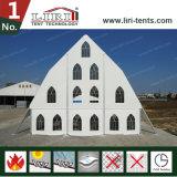 Реальная структура шатра шатёр церков для реальной молитвы
