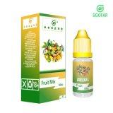 Liquide E narguilé Premium E jus pour Ecigarette