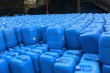 産業等級の液体の蟻酸85%