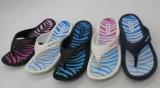 Печатание тапочки Flops Flip впрыски ЕВА для повелительницы