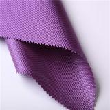 PVC Coating를 가진 420d*420d 옥스포드 Fabric