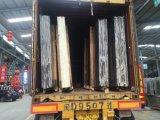 壁および床のためのローズのベージュ中国の大理石の専門の工場製造者