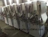 Automatische Chapati die van de Machine van het Voedsel van Bossda de volledig Machine maken
