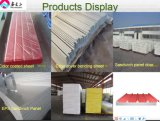 Perforated Metal Plates Steel Sheet