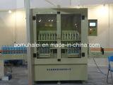 Machine de Remplissage de Bouteilles Anticorrosive Automatique