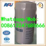 Filtro de petróleo da alta qualidade ZP505 para Daf (ZP505, 611049)