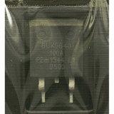 Aktien IS und Transistor für PWB (BUK9640-100A)