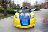 Conduite de bébé du véhicule RC de jouet de pile électrique de bébé sur le véhicule