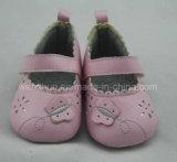 赤ん坊靴Ws1025