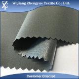 Tessuto laminato TPU di stirata di modo dello Spandex 4 del poliestere per gli abiti sportivi