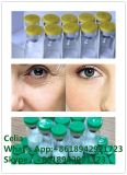 Лиофилизованный химикат алтернатив ацетила Octapeptide-3 порошка Snap-8 фармацевтический