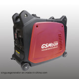 генератор энергии 2300W 4-Stroke портативный с дистанционным управлением