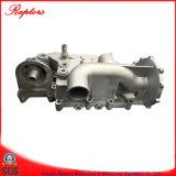 Módulo enfriador lub (3696865) para Bfcec Motor serie ISG