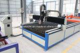 CNC Cutting en Drilling Machine met Plasma voor Plate
