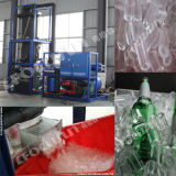 High industrial Efficiency Ice Machine (personalizado) (FIM)