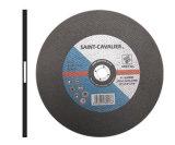 Hacher Saw roue de coupe pour Pierre 355X3.2X25.4