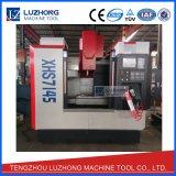 수직 기계로 가공 기계 XHS7145 XH7145 XKS7145 XK7145 CNC 축융기