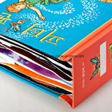 Pop up Book for Story 3D Children