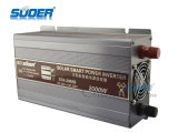 Suoerの2000Wによって修正される正弦波インバーター24V力インバーター(STA-2000B)