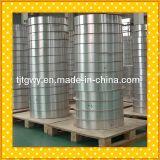 Bobine d'aluminium / bande d'aluminium