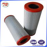 Leverancier 315281 van China de Elementen van de Hydraulische Filter Internormen