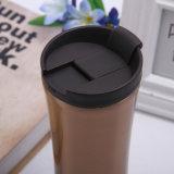 [ستينلسّ ستيل] قهوة برميل دوّار فراغ برميل دوّار هبة برميل دوّار ماء برميل دوّار